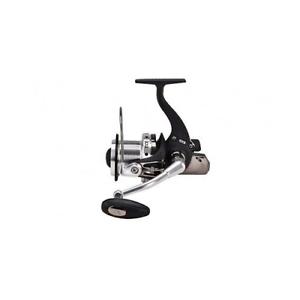 FISHING REEL TICA GALANT LONG CAST 8000 7RRB+1RB MAX DRAG10KG