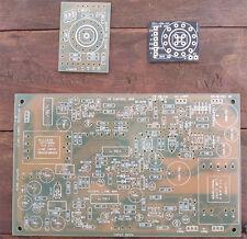 Urei 1176 Compressor Clone  PCB Boards New!!