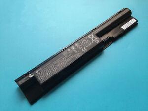 47Wh-Genuine-Battery-for-HP-ProBook-440-G0-450-G0-455-G1-470-G0-707617-421-FP06
