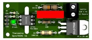Theremino-OptoTriac-V1-034-relay-from-optocoupled-3-KW-034