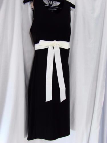 "Classic obi sash XL 1.5 /""x 107/""  wraps waist 2x /& long bow  career church brunch"