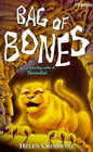 Bag of Bones by Helen Cresswell (Paperback, 1997)