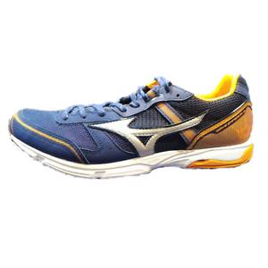 958ff5e83e4a Mizuno Wave Emperor 3 (Wide) Men's Running Shoes J1GA187703 A 18U | eBay