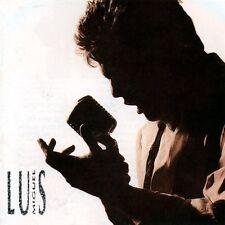 Luis Miguel Romance (1991) [CD]