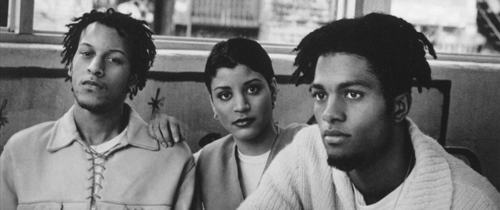 Digable Planets Tickets (21+ Event)
