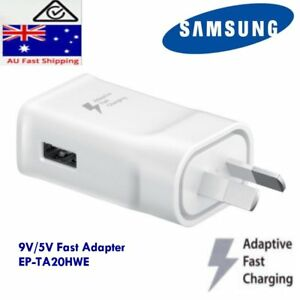 Samsung-Original-Fast-charge-9V-5V-or-2A-5V-wall-Adapter-for-galaxy-S4-S6-S7-S8