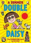 A Summer Double Daisy by Kes Gray (Paperback, 2016)