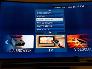 IPTV-1-Month-All-Inclusive-HD-4K-Subs-IPTV-Smarter-Android-MAG-Dreamlink