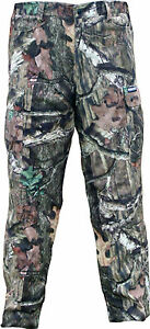 Rivers-West-Hill-Master-Waterproof-Shooting-Trousers-Mens