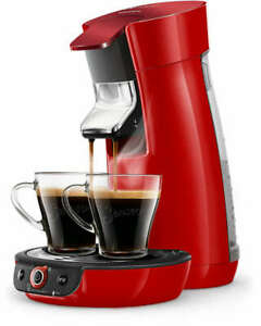 PHILIPS-SENSEO-HD6564-81-Machine-a-Cafe-a-Dosettes-Crema-plus-Reconditionne