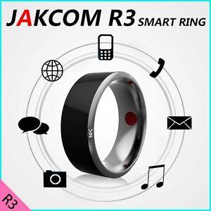 JAKCOM R3 smart ring hot sale with caneta 3d razer headset combination lock