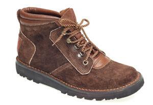 Courteney Boots Sverige
