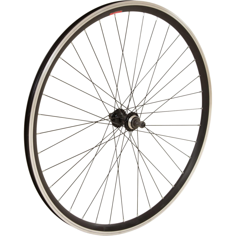 700C Bicycle Bike Run Bike Road Bike Galano Doublewall Aluminum Rear Front 28