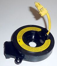 Clock spring air bag slip ring Jeep WJ Grand Cherokee 99-01 56042341