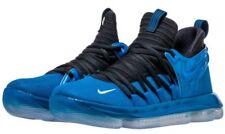 e30d71f78b4 item 1 Youth Basketball Size 6.5Y Nike Zoom KD10 LE GS Dark Neon Royal Blue  AJ7220-500 -Youth Basketball Size 6.5Y Nike Zoom KD10 LE GS Dark Neon Royal  Blue ...