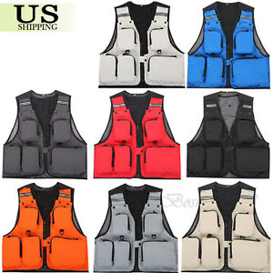 Multi-Pocket-Outdoor-Fishing-Vest-Photography-Waistcoat-Hiking-Hunting-Jacket