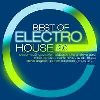 1 von 1 - Various - Best Of Electro House 2.0 /1