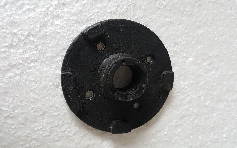Bowflex 1090  replacement parts  disk 2 Free P&P  cheap sale outlet online