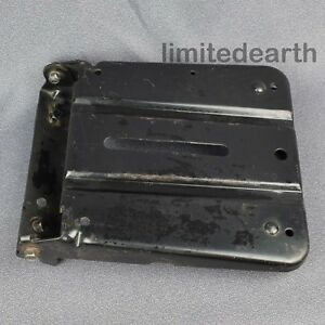 Craftsman Ayp Riding Mower Seat Pan 140552 155925 195530