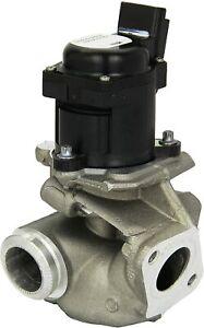 Valeo-AGR-Ventil-700414