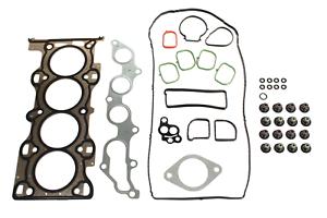 Dichtungssatz Dichtung Mazda 6 GG GH GY 2,3 L3 L3C1 NEU