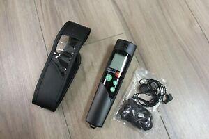 Testo-317-3-Probeless-Ambient-CO-Meter