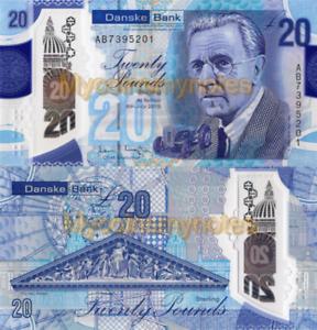 NORTHERN-IRELAND-20-2020-AB-Prefix-P-NEW-DANSKE-BANK-POLYMER-UNC
