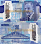 NORTHERN-IRELAND-20-2020-AB-Prefix-P-NEW-DANSKE-BANK-POLYMER-UNC thumbnail 1