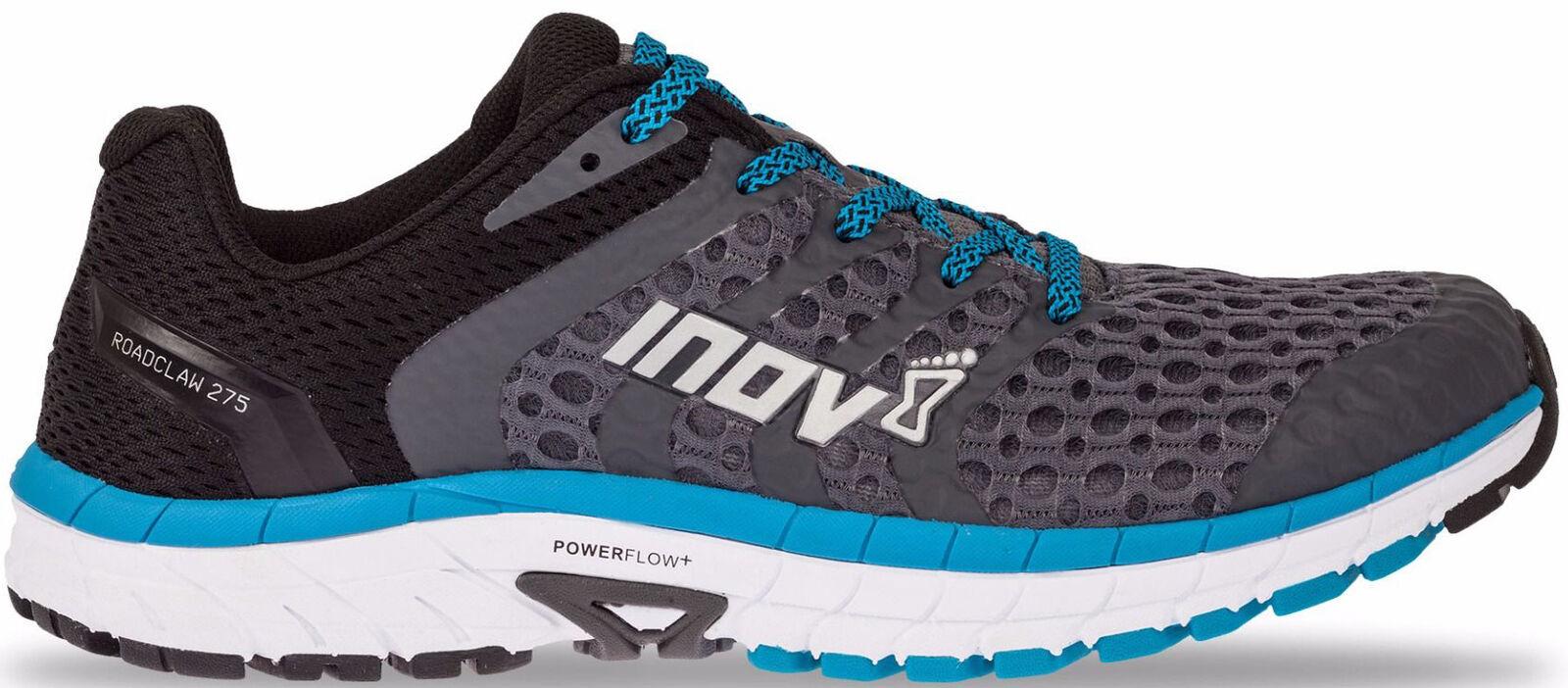 Inov8 Roadclaw 275 V2 Mens Running shoes - Grey