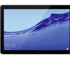 Artikelbild Huawei MEDIAPAD T5 10 WIFI SCHWARZ