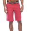 Men-039-s-Shorts-Bahamas-Belted-Walkout-Casual-Fashion-Shorts-Beach-Jogger-Shorts thumbnail 23