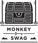 MonkeySwag E-Shop
