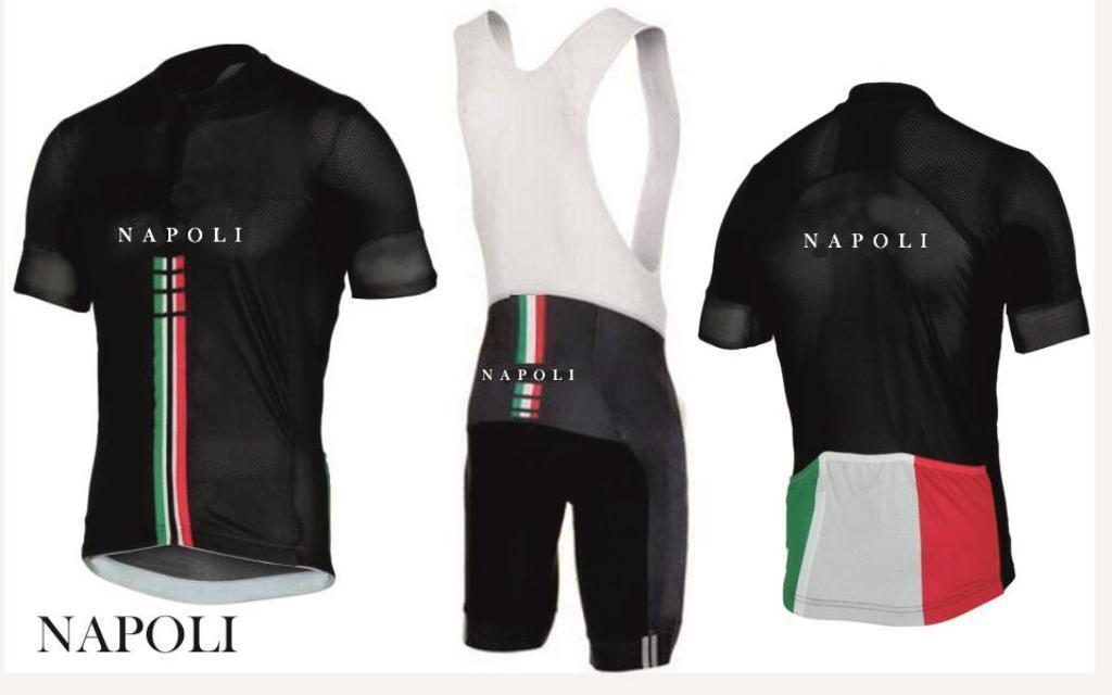 GIRO D' ITALIA 2018 SALOPETTE MTB BICI CICLISMO MAGLIA SALOPETTE 2018 CITTA' ITALY ROMA 15c5d0