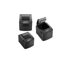 Partner Tech RP-100-300 II Receipt Printer