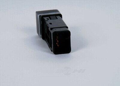HVAC Heater Bypass Valve ACDelco GM Original Equipment fits 04-06 Pontiac GTO