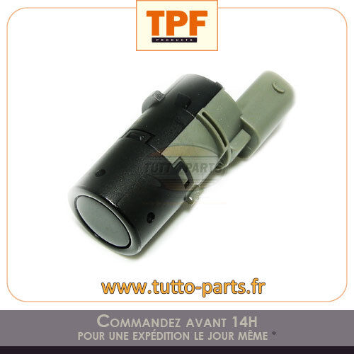 CAPTEUR AIDE AU STATIONNEMENT LAND ROVER DISCOVERY FREELANDER RANGE ROVER