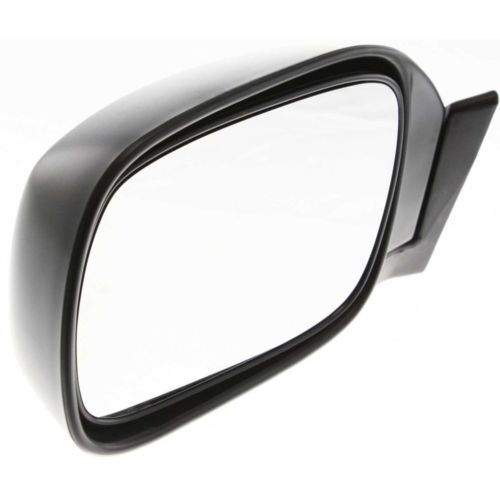 New Driver Side Mirror For Jeep Cherokee 1997-2001 CH1320209