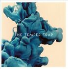 The Temper Trap by The Temper Trap (CD, May-2012, Infectious)