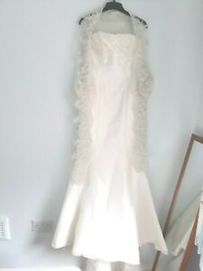Maggie-Sottero-Mermaid-Wedding-Dress-Size-8-J934V