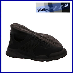 SCHNAPPCHEN-Nike-Arrowz-schwarz-Gr-43-S-4084