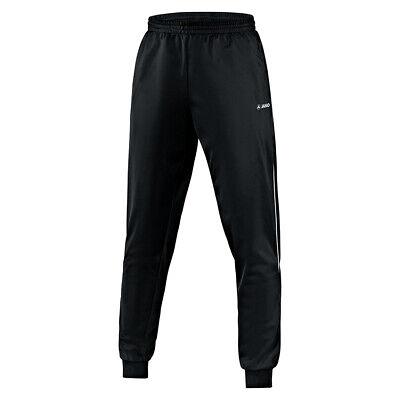Jako Poliestere Pantaloni Attack 2.0 Breve Dimensioni Allenamento Pantaloni Jogging Pantaloni Pantaloni Sportivi 9272- Ricco E Magnifico