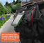 Waterproof-500000mAh-Solar-Power-Bank-2USB-LED-LCD-Fast-Charging-Battery-Charger thumbnail 11