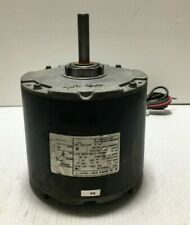 A O Smith Electric Condensor Fan Motor F48j66a48 1 4 Hp 850 Rpm For Sale Online Ebay
