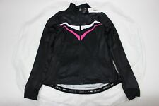 6c878ef017a Specialized Women's Utility Hoodie Medium Cycling Black Pink for ...