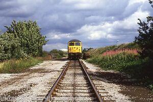 British-Rail-Class-56-56005-Cadishead-05-08-85-Rail-Photo