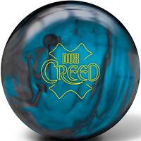 Dv8 Creed 12lb Bowling Ball 1st Quality