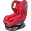 thumbnail 26 - Baby Toddler Travel Carseat Group 0+1 Newborn Child Safety Forward Rear Car Seat