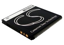 Premium Battery for Sony-Ericsson ST21a2, ST23a, Tapioca SS, ST18, Xperia Pro
