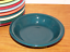 Fiesta-FRUIT-BOWLS-Choice-of-Discontinued-or-Current-Colors thumbnail 15