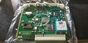 3AL00460ACAB-Alcatel-Circuit-Board-Free-Shipping
